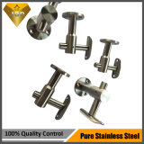 Stainless Steel Stair Parts