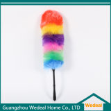 Home Cleaning Microfiber Static Duster for Furniture