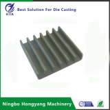 Lighting Heatsink China