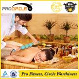 Procircle Muscle Roller Massage Stick Bar