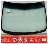 Front Windshield for Toyota Corolla 4D Sedan 2014-