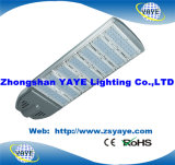 Yaye 18 Ce/RoHS Newest Design Hot Sell 210W LED Street Light / 210W LED Road Lamp with 3 Years Warranty