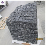 Cheap Price Granite Curbstone/Paving Stone for Outdoor Driveway