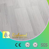 Commercial Embossed Walnut Vinyl Laminate Wood Laminated Wooden Flooring