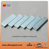 N52 Strong Rectangular Neodymium Magnet Manufacturer