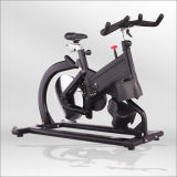 Top Grade Fitness Spin Bike Swing Spinning Exercise Bike for Gym Use