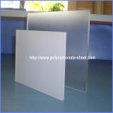 100%Bayer Marolon Solid Diffusion Polycarbonate Sheet