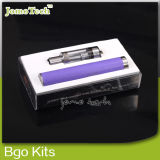 Wholesale E Cigarette 40 Watt 2000 mAh Bgo 40