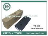 Compatible Toner Cartridge for Kyocera KM-1635/2035/2550