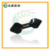 Special Cultivator Point