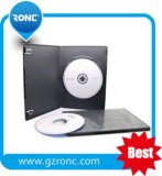 Single/Double 7mm DVD Case