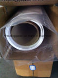 100% Expanded PTFE Sheets