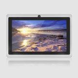"7"" WiFi Quad Core Cheapest Tablet PC"