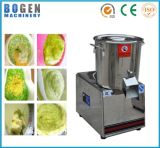 Vegetables Paste Machine with Ce
