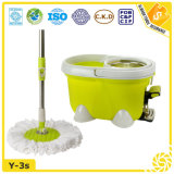 360 Magic Spin Mop for House Cleaning Mop