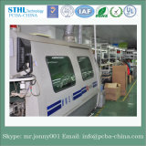 Professional PCBA Manufacturing Free Electrical Circuit Design PCB Board