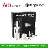 Kangertech Aerotank Mega Airfolw Control Atomizer