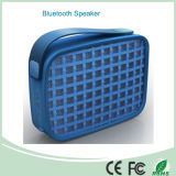 15% off Promotional High Quality Waterproof Wireless LED Bluetooth Speaker