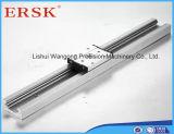 Linear Guide Rails Wiht Flange Block
