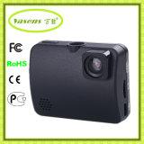 Mini Camera Recorder HD 720p Night Vision Car DVR