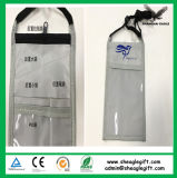 Promotional Neck Card Case with Neck Cord
