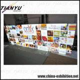 Customized Modular Aluminum Exhibit Stand