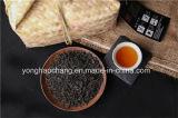 China Hunan Baishaxi Dark Tea Tian Jian Organic Tea/ Health Tea/ Slimming Tea