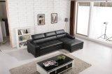 Fabric Sofa Sofa Bed