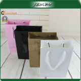 Wholesale Promotional Paper Shopping Bag