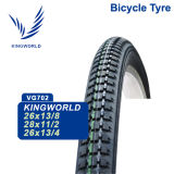 26X1 3/4 Bicycle Tire with Good Price