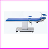 China Ophthalmic Equipment Ophthalmic Operating Table (HE205-1A)