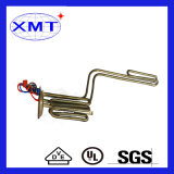 Customised 6000W Electric Heating Element for Water Heater