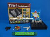 Education Game Toys Educational Chess Game Toy (700701)
