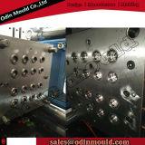 Injection Molding 16 Cavity Cap Closure Mold
