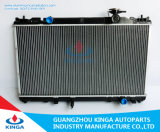 High Performance Radiator Toyota Echo Yaris Kapalt Mt 16400-23080/23100 Used Radiator