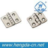 Heavy Duty Stainless Steel Door Hinges (YH9363)