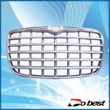 Auto Front Grille for Chrysler 300c