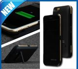 5800mAh External Backup Battery Charger Case for iPhone 6 Plus