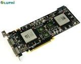 Computer Micro SD Card PCB Assembly, PCBA (MIC0553)
