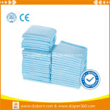 Puppy Training Pads Pet Products Wholesale
