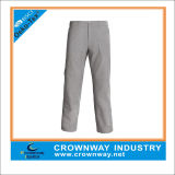 100% Polyester Custom Dry Fit Golf Pants