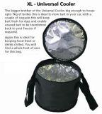 Fishing Gear XL Universal Cooler Bag