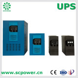 Mini Home Use Online UPS 600va-2kVA Uninterruptible Power Supply with Competitive Price
