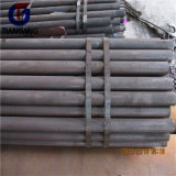 ASTM A213 T11 Alloy Steel Pipe