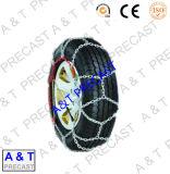 Hot Sale Truck Snow Tire Chain