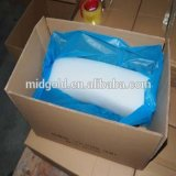 Gfd133 Price of Silicon Rubber