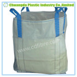 PP Circular Tubular Bulk Jumbo Big Bag for Transport