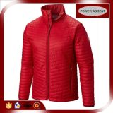 2015 Fashion Outdoor Style Mens Winter Duck Down Jackets