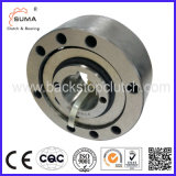 Cam Clutch for Backstop and Overrunning Applications (BR)
