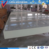 Super Thick Curved Acrylic Sheets for Aquarium